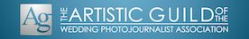 About Jobst Media Wedding Photographers Chicago NYC Detroit