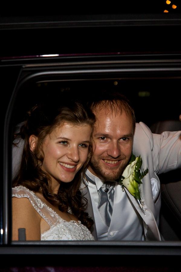 Veronika & Anton_859
