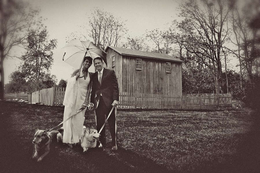Cobblestone Farm Ann Arbor Wedding (15)