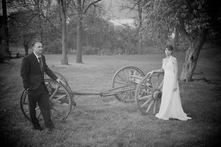Cobblestone Farm Ann Arbor Wedding (35)