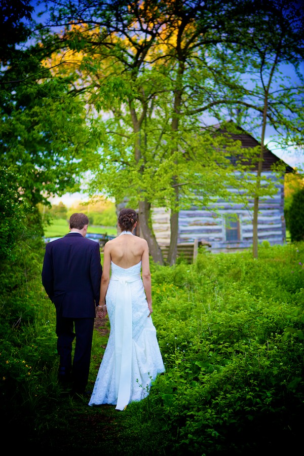 Cobblestone Farm Ann Arbor Wedding (41)