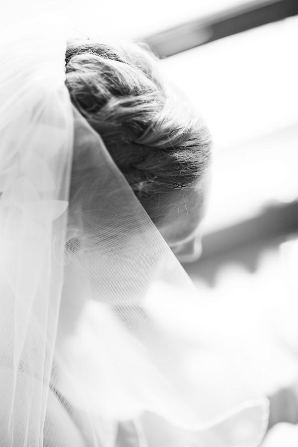 Grand Rapids Wedding_02