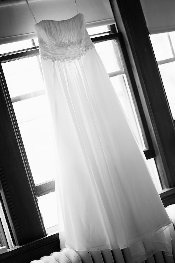 Grand Rapids Wedding_03
