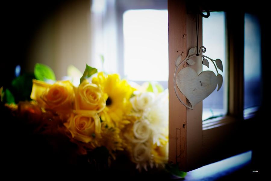 Grand Rapids Wedding_06