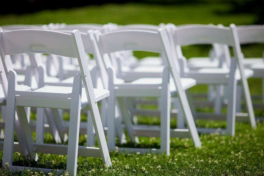 Grand Rapids Wedding_07