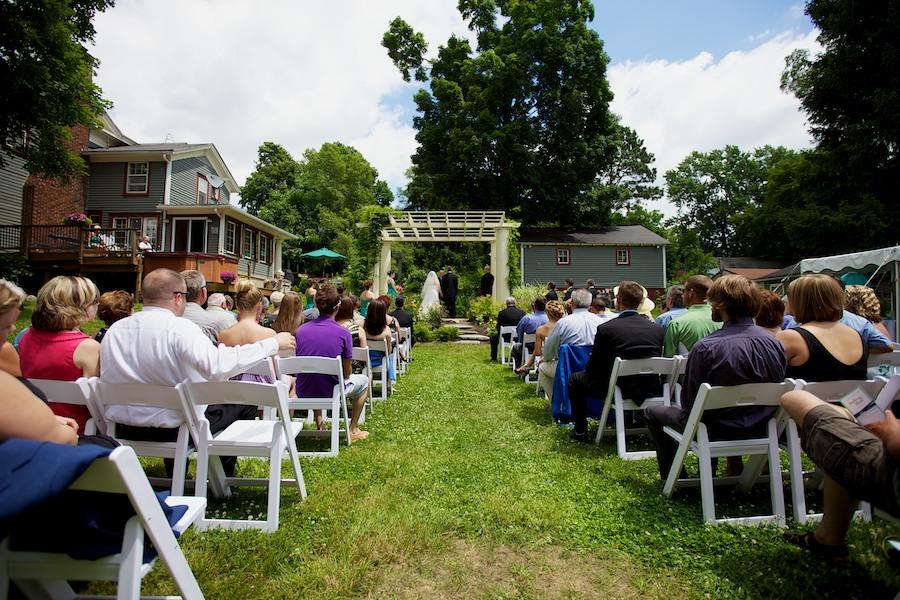 Grand Rapids Wedding_08