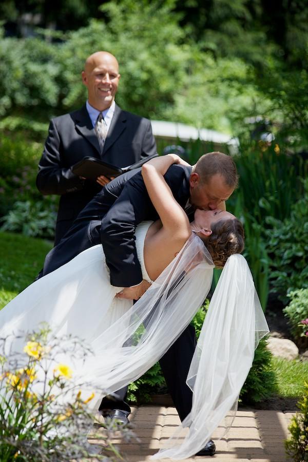 Grand Rapids Wedding_09