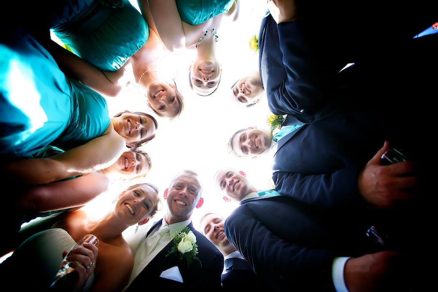 Grand Rapids Wedding_10