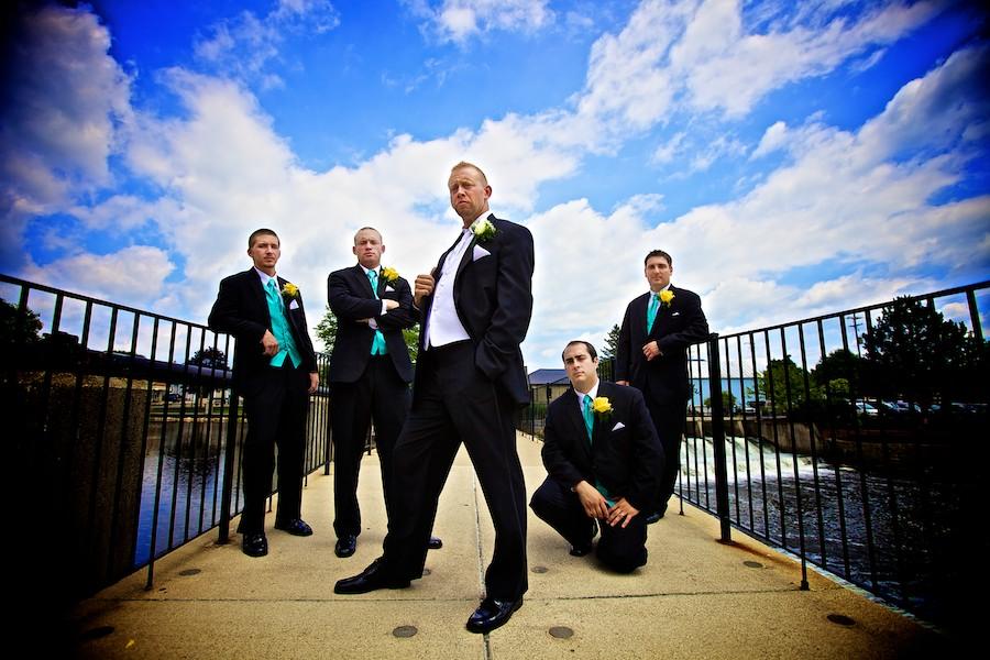 Grand Rapids Wedding_12