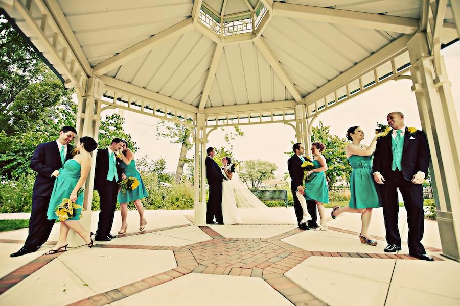 Grand Rapids Wedding_14