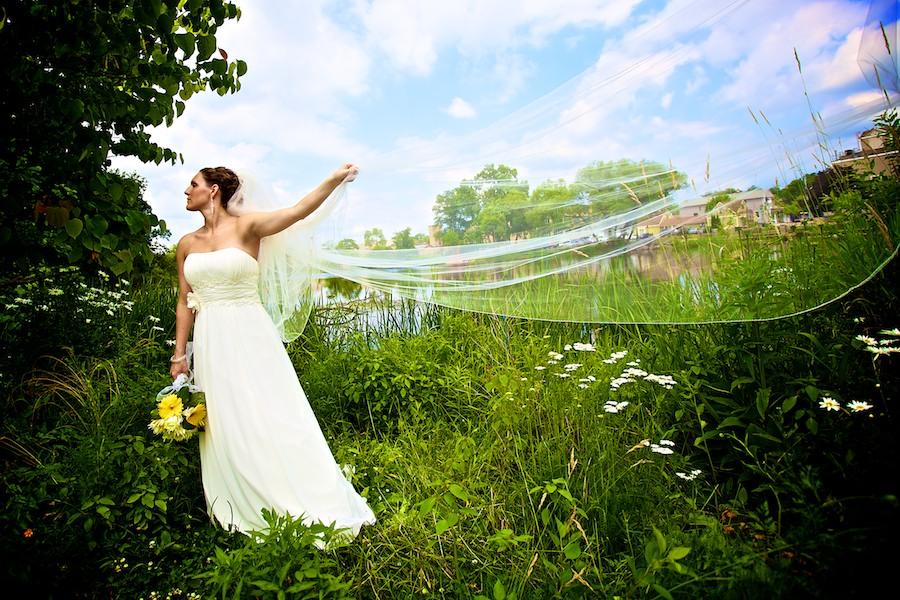 Grand Rapids Wedding_15