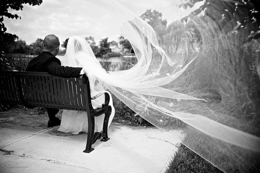 Grand Rapids Wedding_17