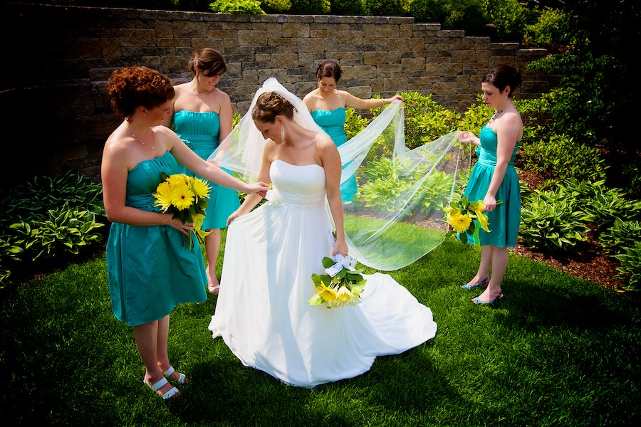 Grand Rapids Wedding_18