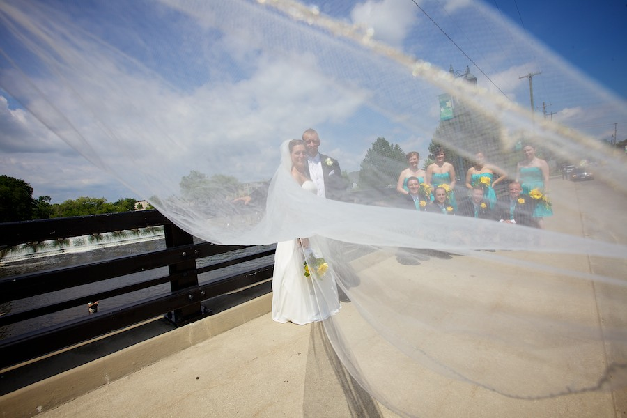 Grand Rapids Wedding_19