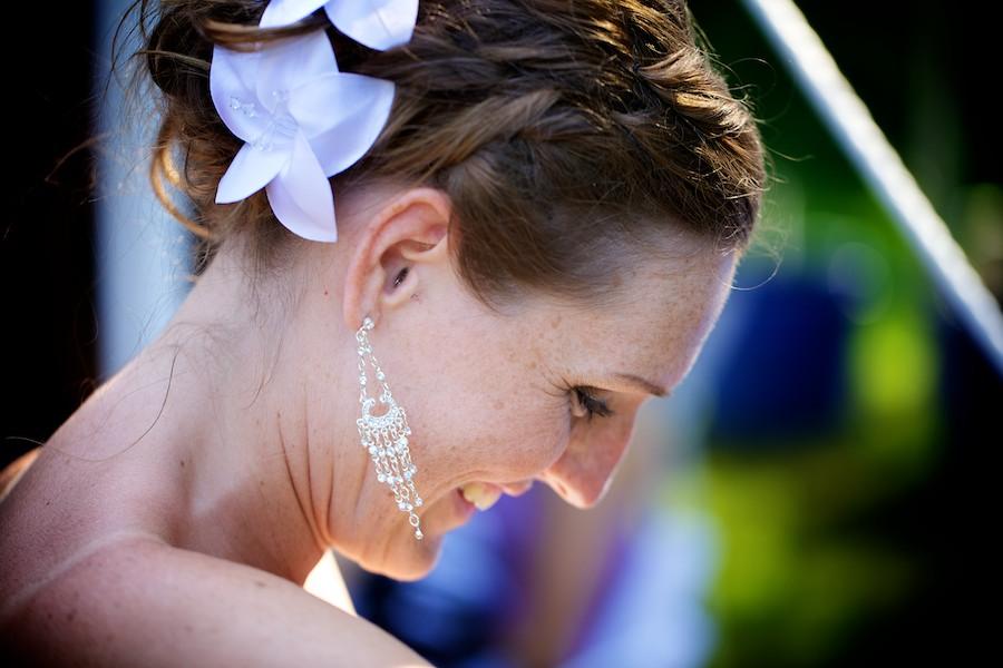 Grand Rapids Wedding_20