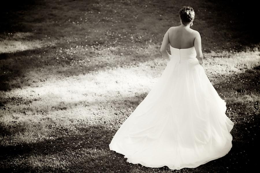 Grand Rapids Wedding_29
