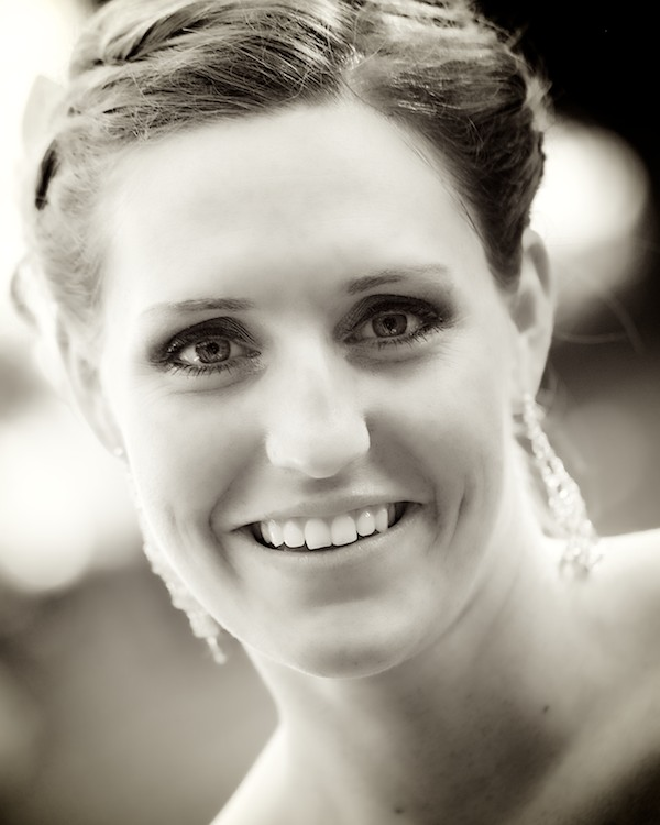Grand Rapids Wedding_30