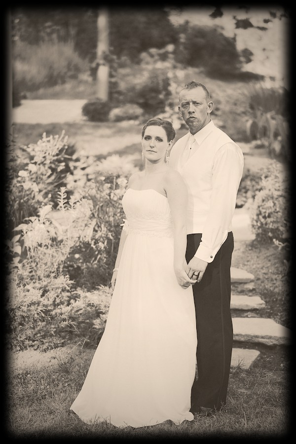 Grand Rapids Wedding_33