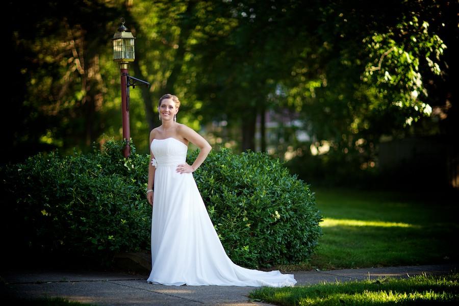 Grand Rapids Wedding_34