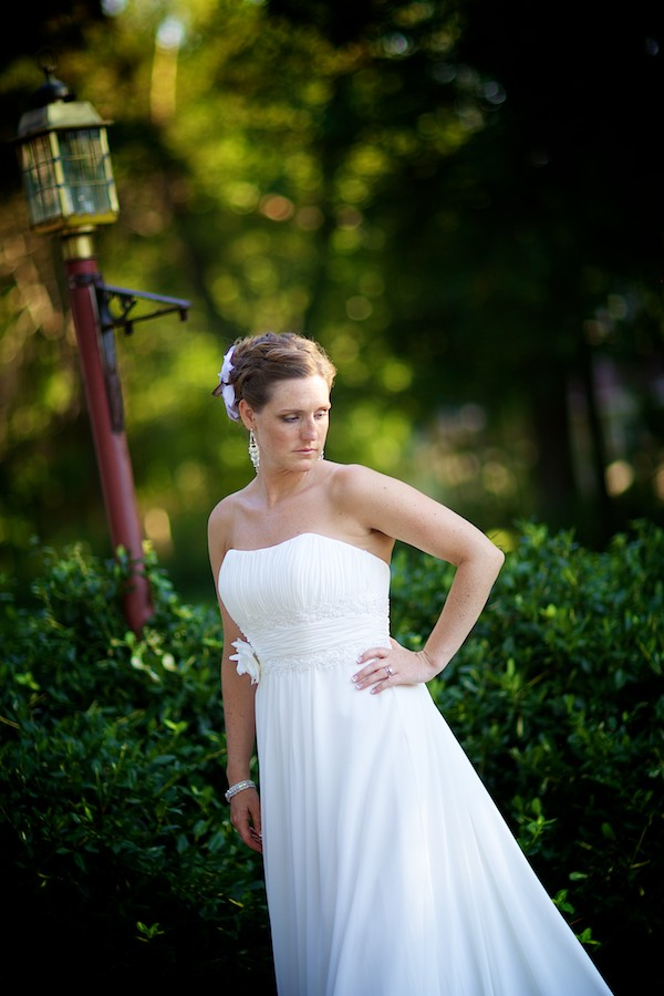 Grand Rapids Wedding_35