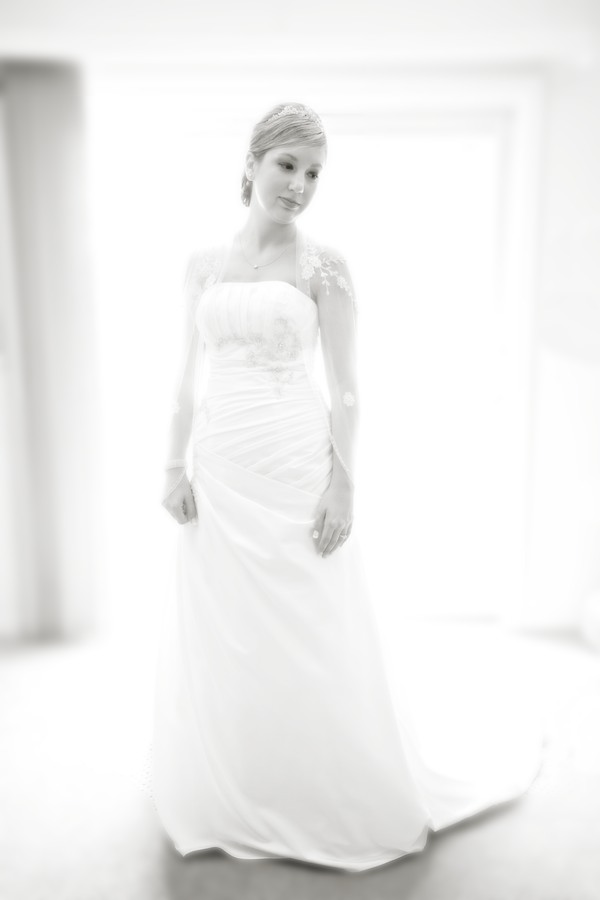 Cranbrook Wedding Photographer_01