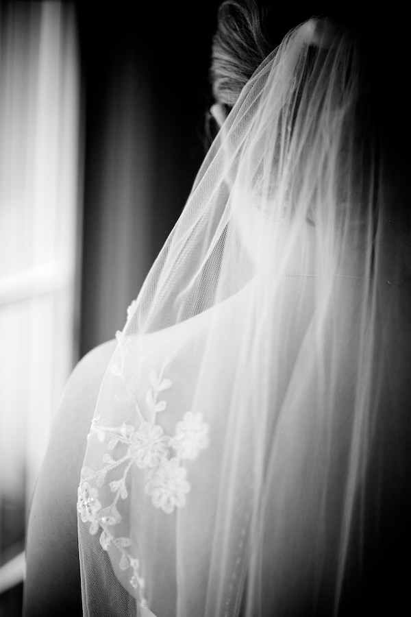 Cranbrook Wedding Photographer_03