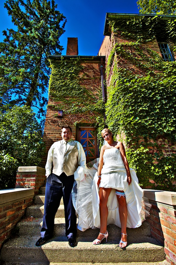 Cranbrook Wedding Photographer_09