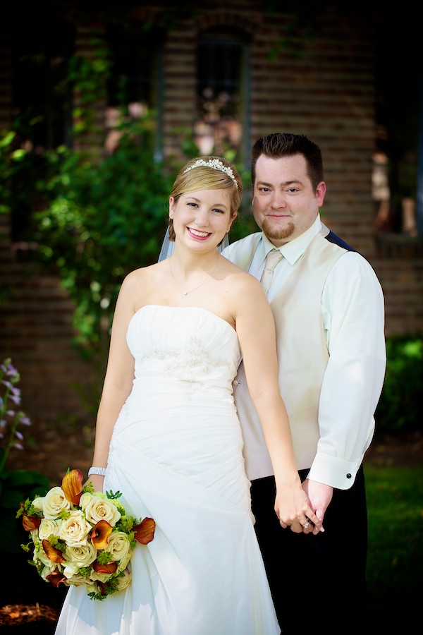 Cranbrook Wedding Photographer_13
