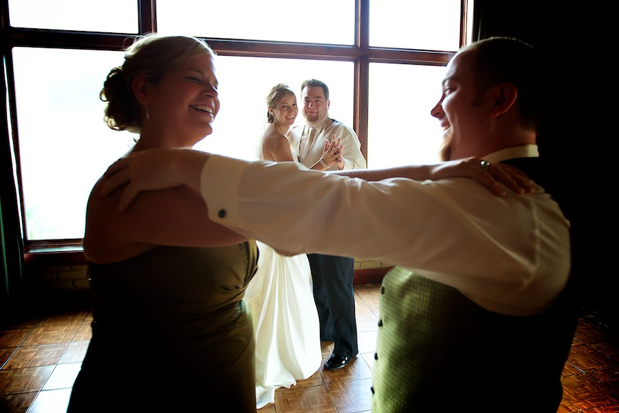 Iroquois Wedding Photographer_05