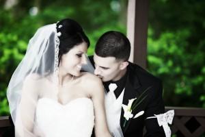 019 Chaldean Wedding