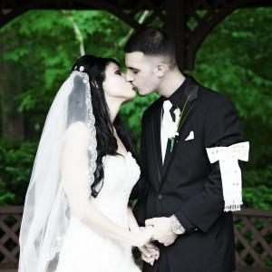 022 Twilight Wedding