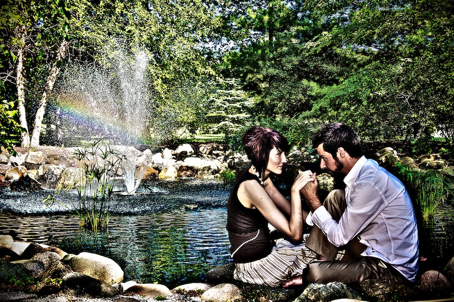Wedding Photographers in Michigan 01