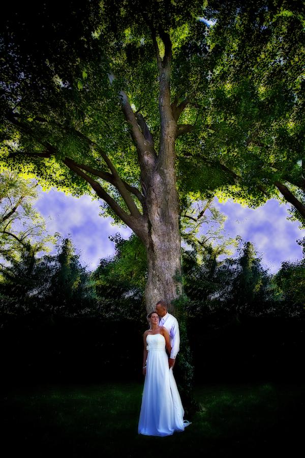 Destination Wedding Photographer 04