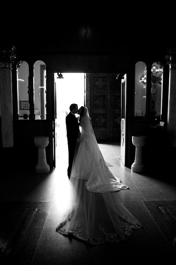 Destination Wedding Photographer 06