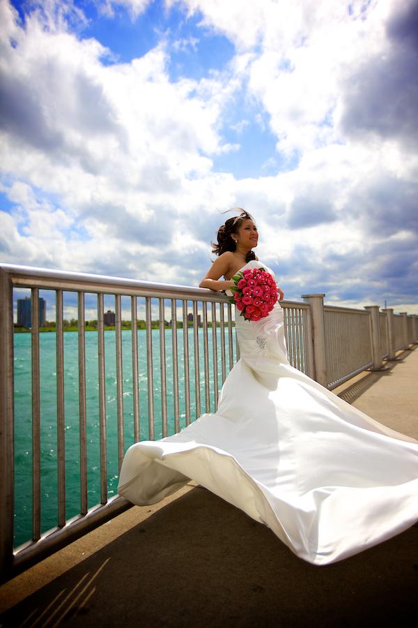Destination Wedding Photographer 07