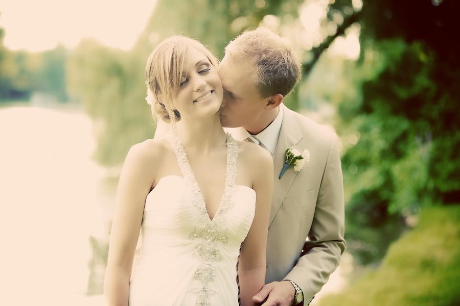 Destination Wedding Photographer 08