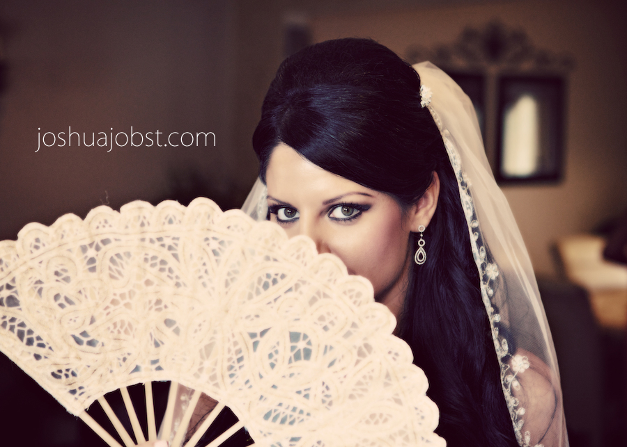 Asian Wedding Photographers (3)
