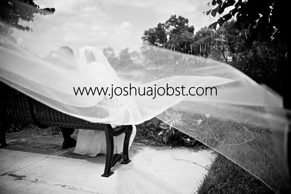 Asian Wedding Photographers (7)