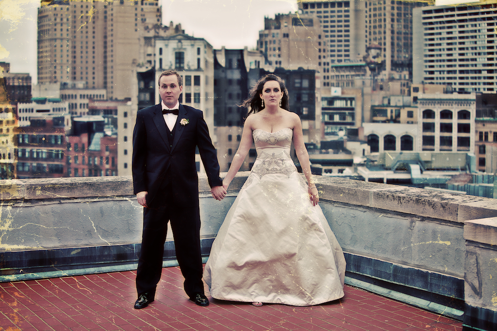Best Wedding Photographers in Michigan 08
