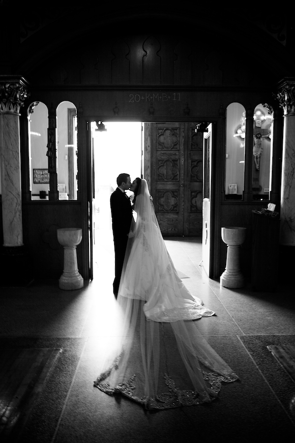 Best Michigan Wedding Photographers 11