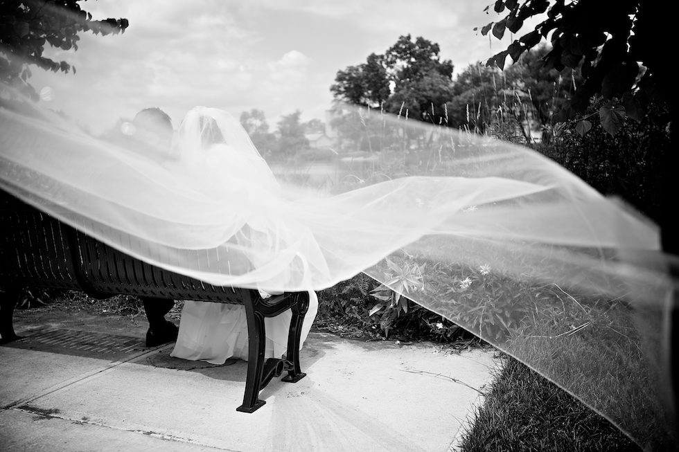 Best Michigan Wedding Photographers 12