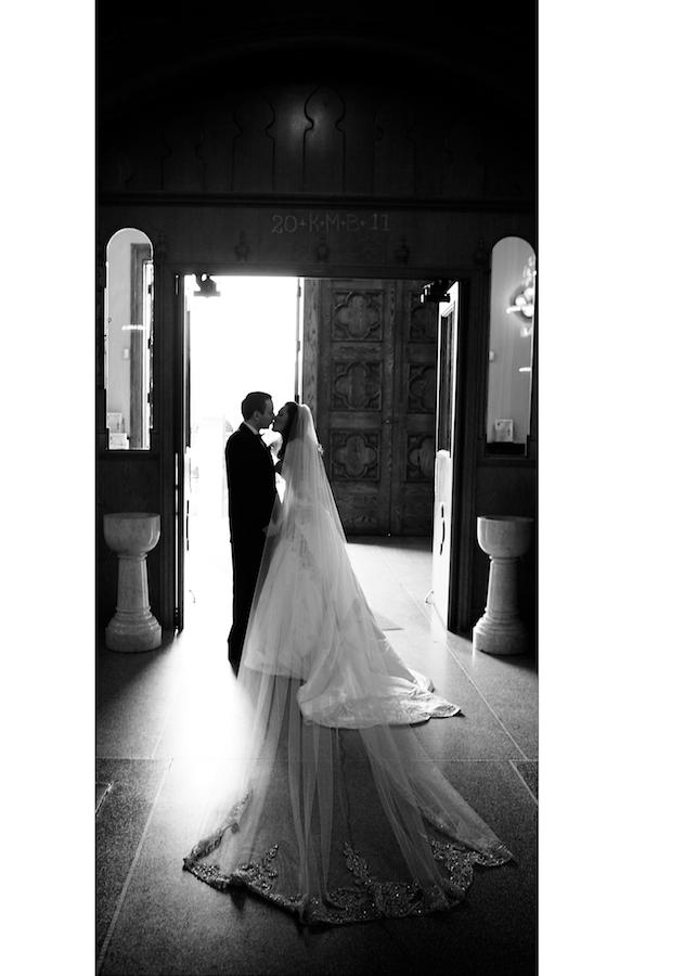 Detroit Athletic Club Wedding (26)