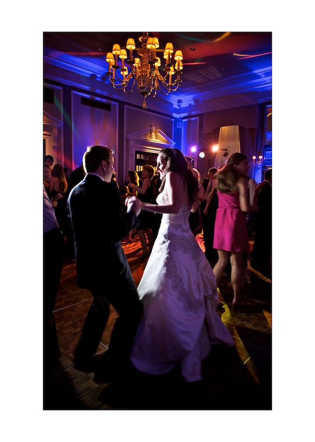 Detroit Athletic Club Wedding (44)