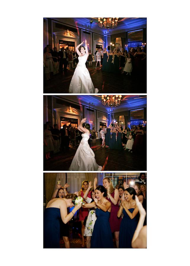 Detroit Athletic Club Wedding (45)