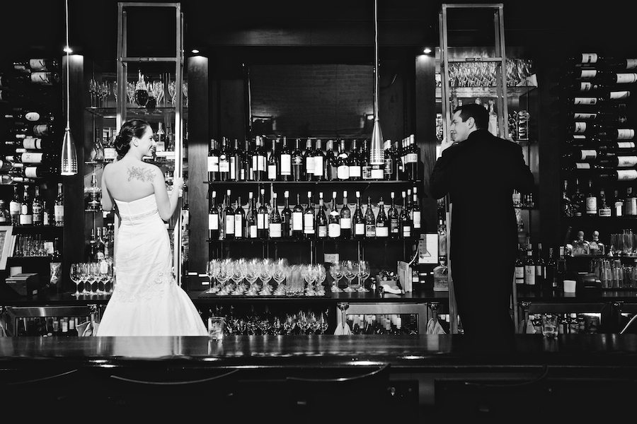 Vinology Wedding Ann Arbor (15)