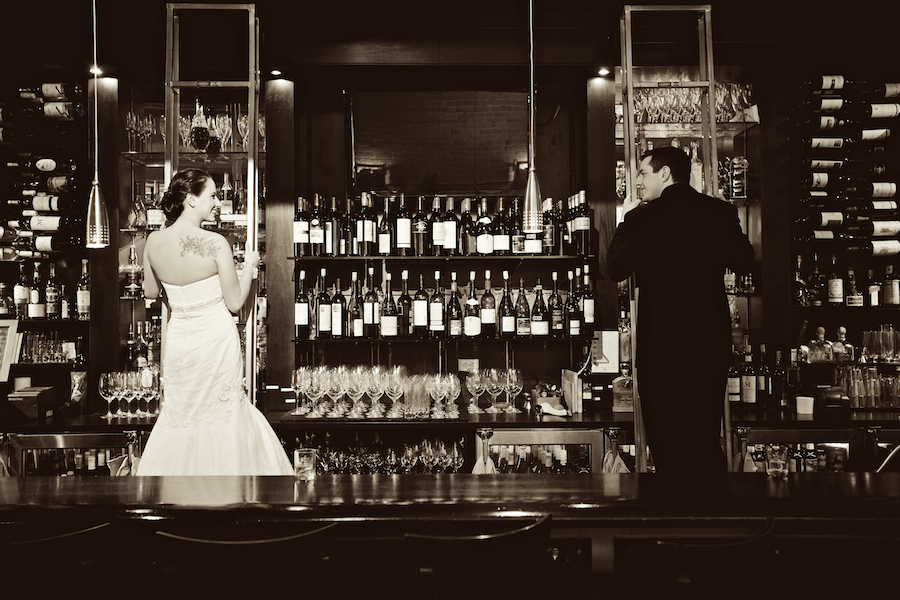 Vinology Wedding Ann Arbor (16)
