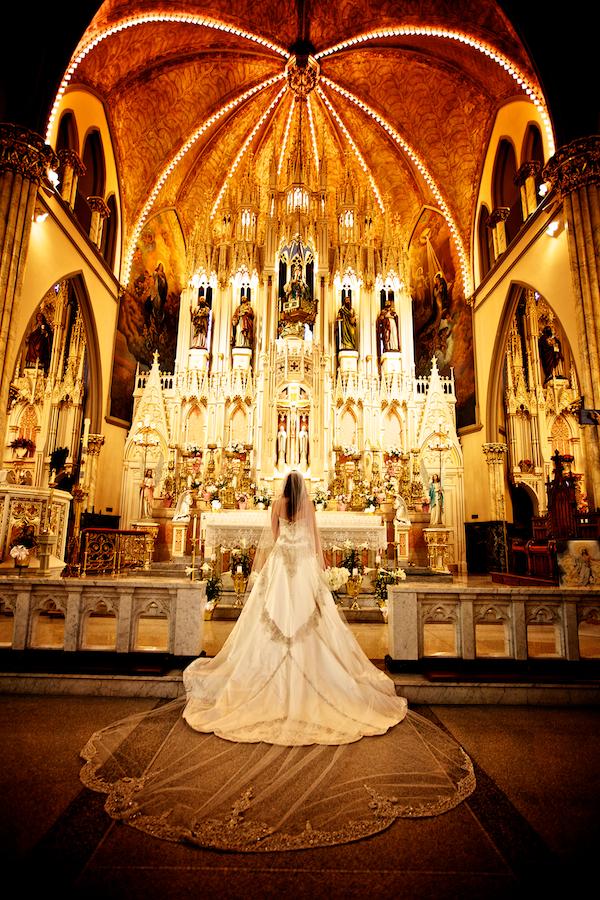 Michigan Wedding Chapels 01