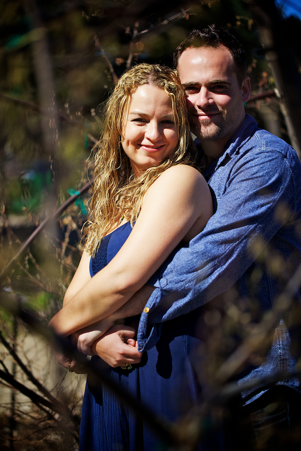 Engagement Photos Michigan (11)
