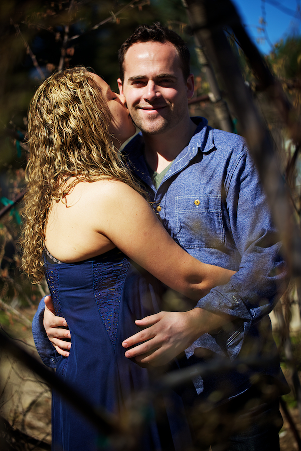 Engagement Photos Michigan (14)