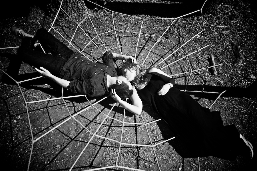 Engagement Photos Michigan (22)